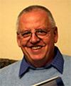 Fritz-Jürgen Becker