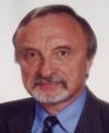 Dr. Arno Rosenkranz
