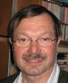 Friedrich Walter