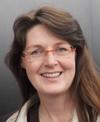 Sigrid Schenko